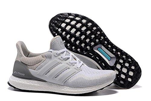 Adidas Ultra Boost-SUMMER 2016 mens XFFH5LNTFRXP