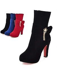 a529d0f203cd3 Suchergebnis auf Amazon.de für: Schwule - Schuhe: Schuhe & Handtaschen