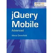 jQuery Mobile - Advanced