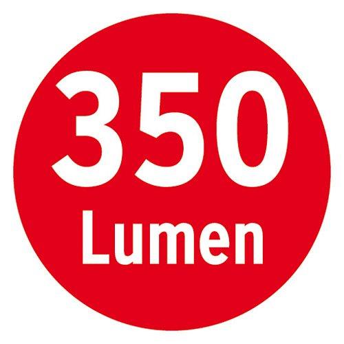 Brennenstuhl SOL 80 - 2