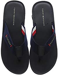 6eebc47740f Amazon.fr   Tommy Hilfiger - Chaussures homme   Chaussures ...