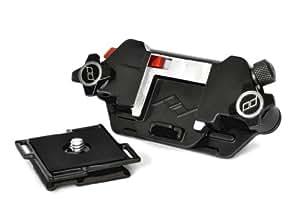 Capture Camera Clip Strap / Belt System