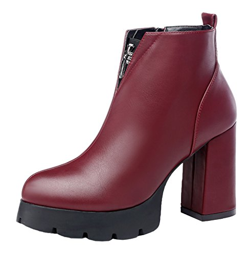 gheaven-cyber-monday-sales-2016-new-martin-boots-tide-thick-bottom-waterproof-womens-high-heeled-sho