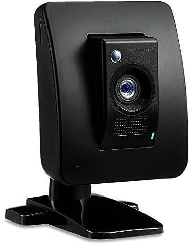 Storex BU19445 DN20 Caméra de surveillance Noir