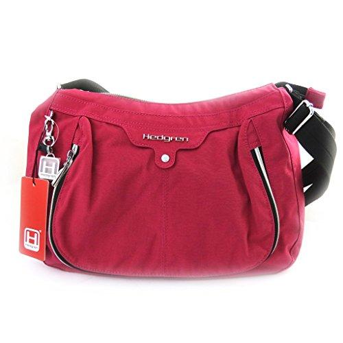 shoulder-bag-hedgren-raspberry