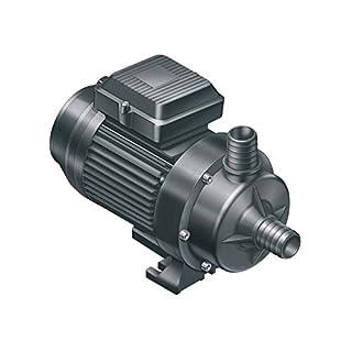 Filterpumpe Aqua Mini 3