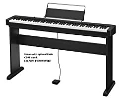 CDP-S100 Digitalpiano