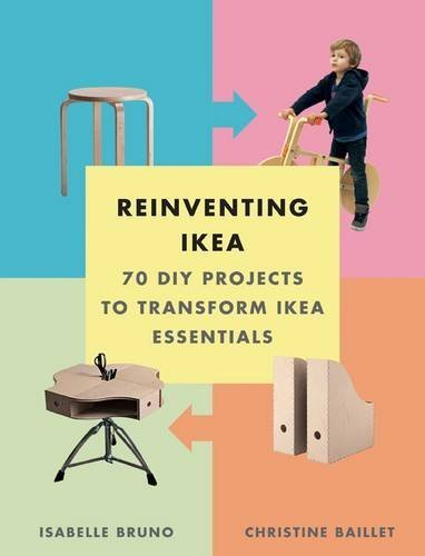 reinventing-ikea-70-diy-projects-to-transform-ikea-essentials-by-isabelle-bruno-2016-08-16