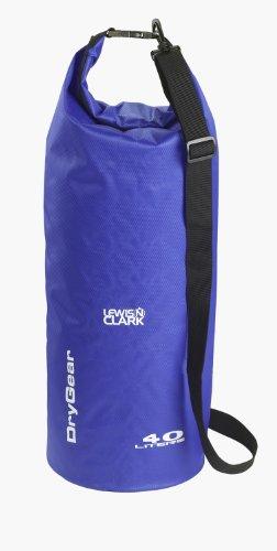 lewis-n-clark-uncharted-drygear-classic-cylinder-bag-40-litre-blue-by-lewis-n-clark