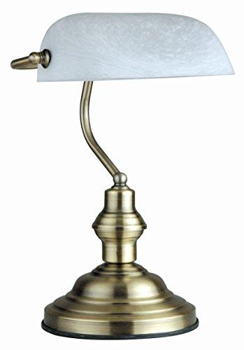 Globo 30 cm