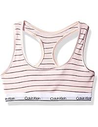 d12567414 Amazon.co.uk  Calvin Klein - Underwear   Girls  Clothing