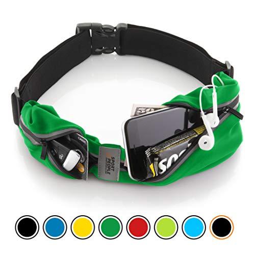 Running Belt USA Patented – iPho...