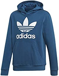 special section arrives cheap prices Suchergebnis auf Amazon.de für: adidas - Kapuzenpullover ...