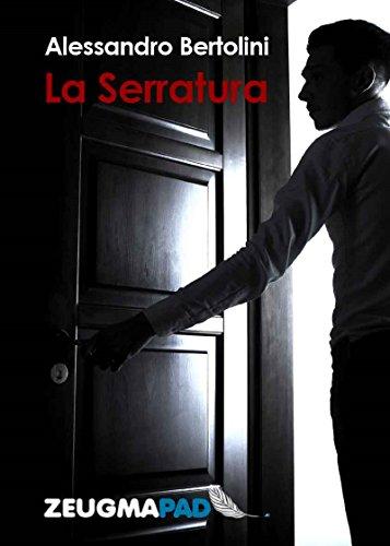 la-serratura
