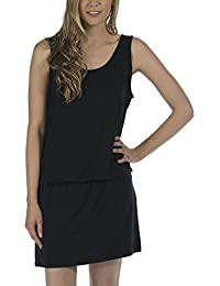 Bench Yearnfor, Mono para Mujer, M0710 Black, Small