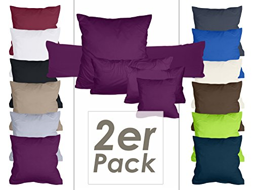 doppelpack-kissenbezuge-aus-sanforisiertem-baumwoll-jersey-zum-sparpreis-in-dezentem-design-12-dekor
