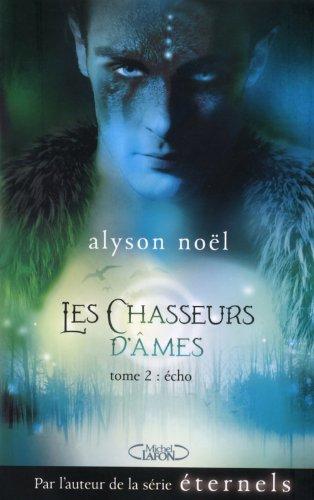 """<a href=""""/node/27454"""">Les Chasseurs d'âmes</a>"""