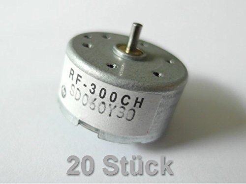 mabuchi-moteur-electrique-moteur-2-volt-5-volt-maquette-de-train-solar-modele-voiture-jouet-modele-m