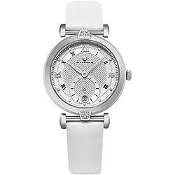 Alexander-Women's Watch-AD202-01