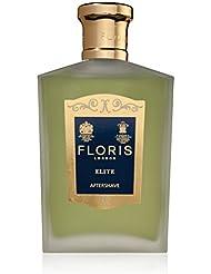 Floris London Elite, Aftershave, 100 ml