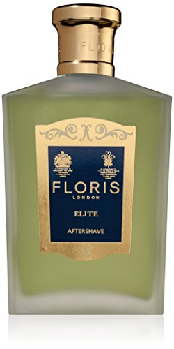Floris Floris london elite aftershave 100 ml