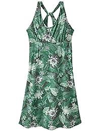 17547ee12e Amazon.co.uk  Patagonia - Dresses   Women  Clothing