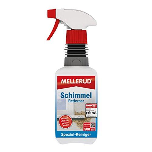 mellerud-schimmel-bekampfung-schimmel-entferner-500-ml