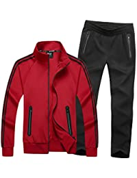 Suchergebnis auf Amazon.de für  Mirecoo - Herren  Bekleidung 2b9ea42725