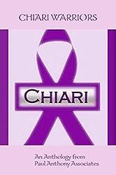 Chiari Warriors