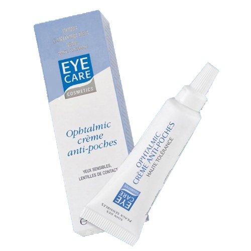 Eye Care, Crema anti-occhiaie, Ophthalmic Dark Circle Control