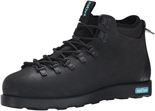 scarpe-native-fitzsimmons-jiffy-black-jiffy-black-43