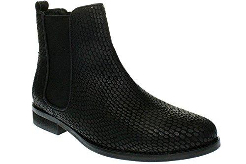 maruti-chelsea-boots-donnabr-multicolore-nero-37