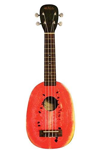 kala-kawtml-ukulele-clavijero-dengrenages