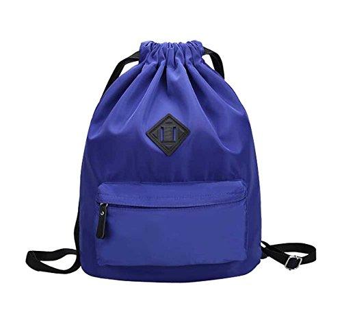 Black Temptation Basketball/Football Bag, Aufbewahrungstasche, Rucksack, große Kapazität Tasche, D