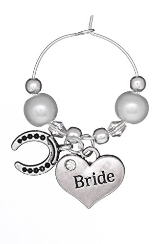 individual-bride-with-lucky-horseshoe-wine-glass-charm-by-libbys-market-place