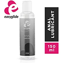 EasyGlide lubricante sexual anal - 150 ml - Lubricante intimo