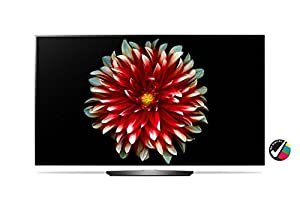 """LG 55"""" LG 55EG9A7 Full HD OLED Smart Digital TV"""