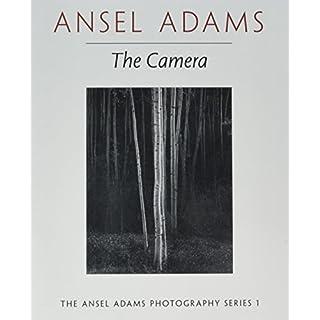 New Photo Series 1: Camera