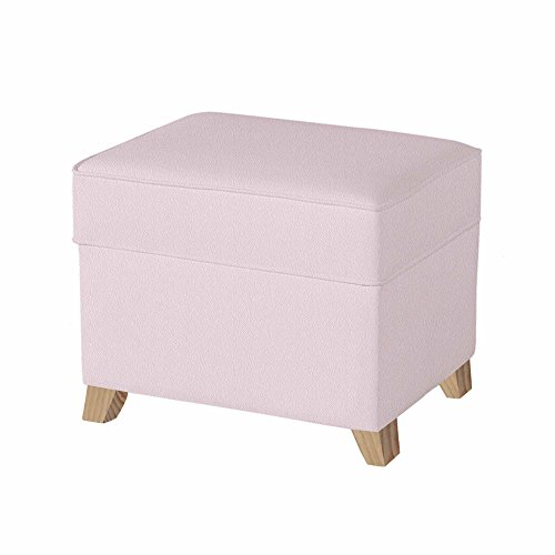 micuna-puff-arcon-natural-with-upholstered-leatherette-pink