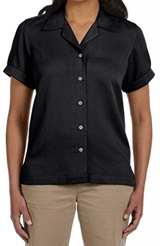 Devon & Jones D670W Ladies Isla Camp Shirt