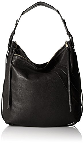 kooba-handbags-aster-hobo-bag-black-one-size