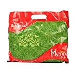 #7: Banjara's Natural Henna, 1kg