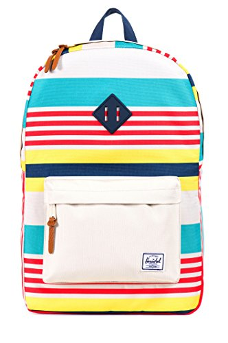 herschel-supply-company-casual-daypack-heritage