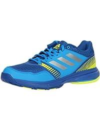 Suchergebnis Auf Amazon De Fur Adidas Blau Gelb Herren Schuhe