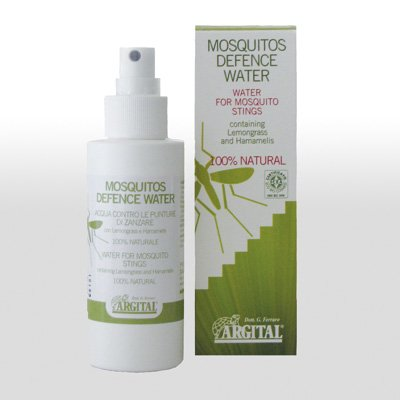 argital-mosquitos-defence-water-90ml