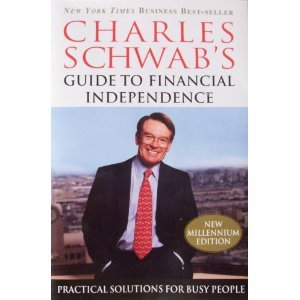 charles-schwabs-guide-to-financial-independence-edition-reprint