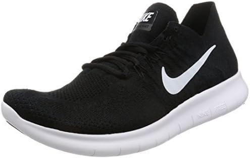 huge selection of cbce4 49d2d Nike Free RN Flyknit 2017, Scarpe da Trail Running Uomo Uomo Uomo  B000ARDLVS Parent   Di ...