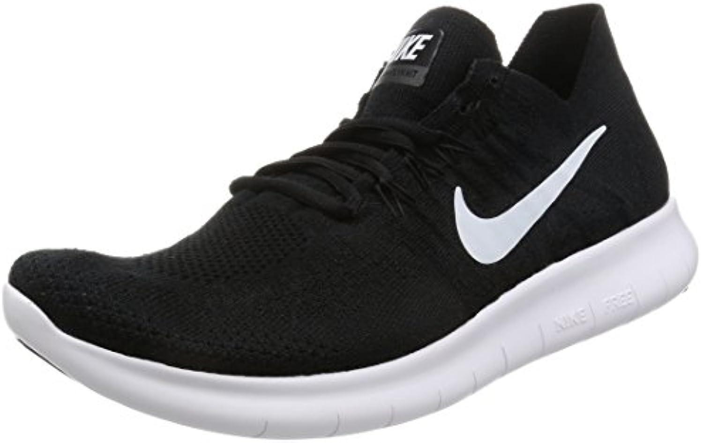 Nike Free Run Flyknit 2017, Scarpe Running Uomo | Una Grande Varietà Di Prodotti  | Uomini/Donna Scarpa