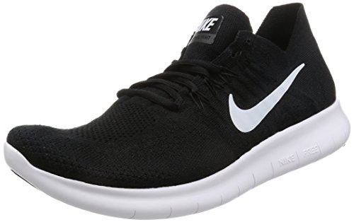 780188a39486 Nike-2017 the best Amazon price in SaveMoney.es