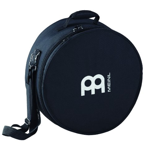 meinl-percussion-mca-14-funda-para-caixa-color-negro